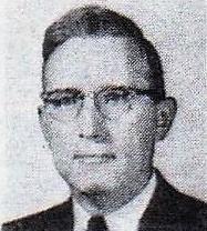 Ivan Conrad